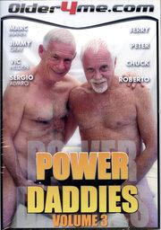 Auf Gayfreude werden Sie alle Gay Pornofilme über Mollig finden die sie sich vorstellen können.