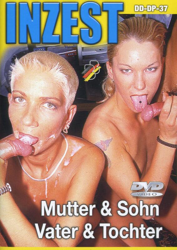 Mutter Tochter Sohn Pornos