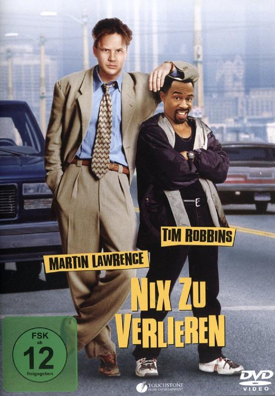 Nix Zu Verlieren Film