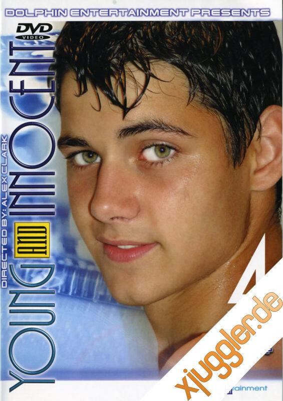 Gay Porno Young