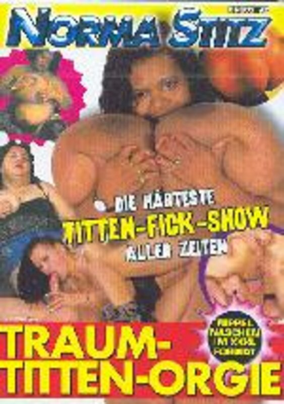 Traum Pornofilme