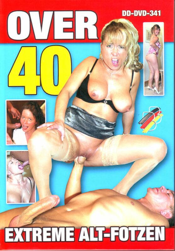 40 Pornofilme