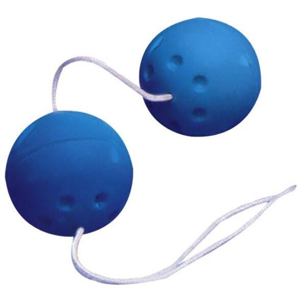 Sarah's Secret blau  Toys Bild