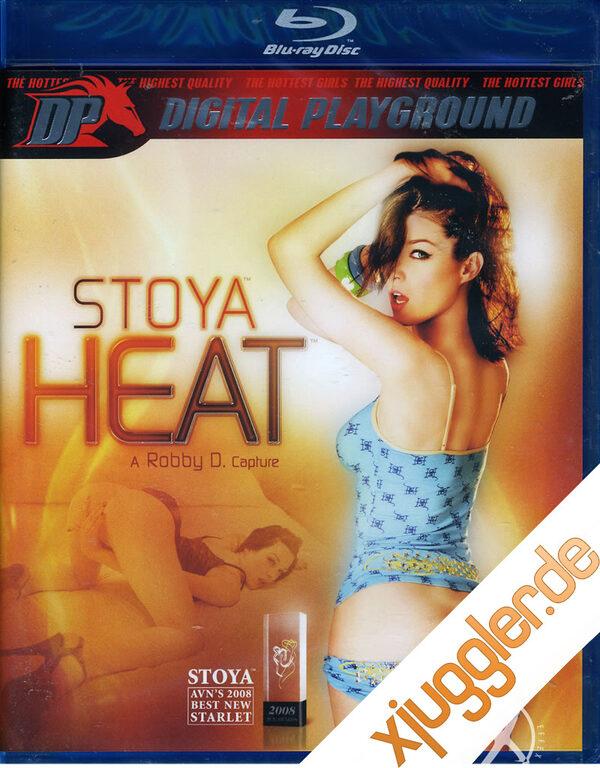 Digitalplayground Pornofilme