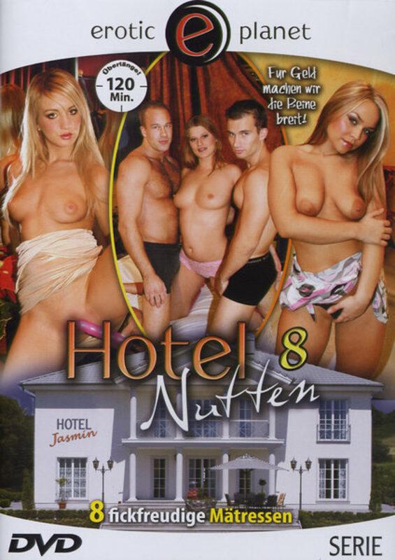 Hotel Nutten