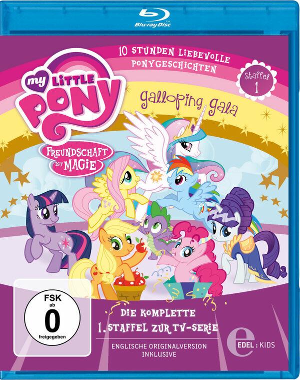 Pony Kinderfilm