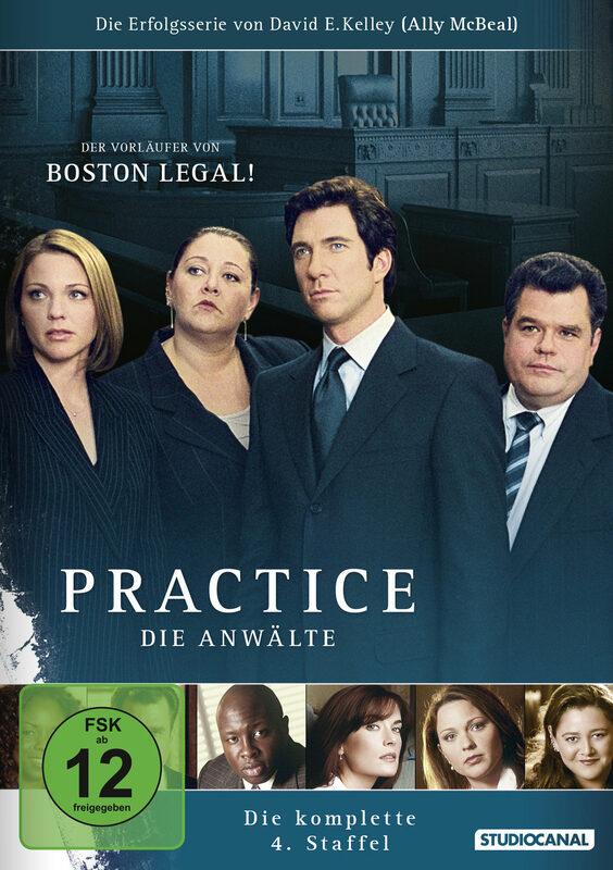 practice die anwälte
