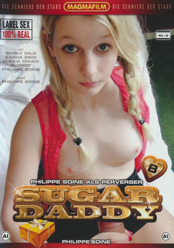 Sugardaddy Pornofilme