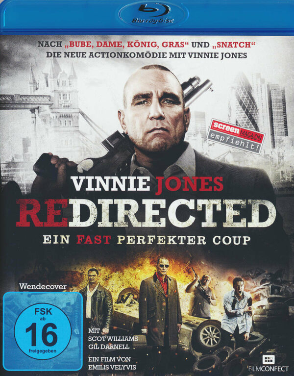 redirected.ein.fast.perfekter.coup