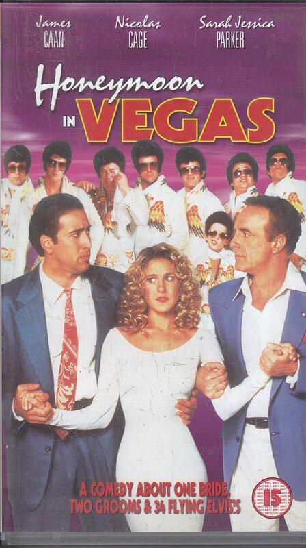 XJUGGLER VHS-Video Shop