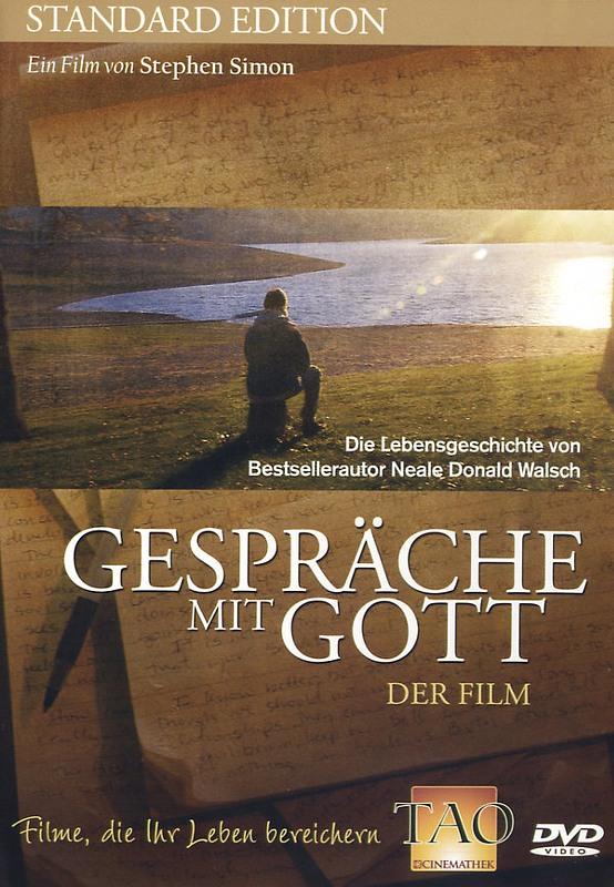 Filme Mit Gott