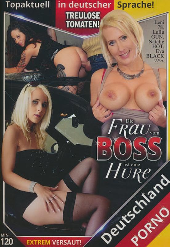 Boss Pornofilme