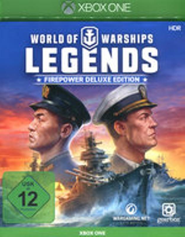 World Of Warships Altersfreigabe