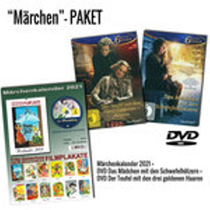 Dvd Empfehlung 2021