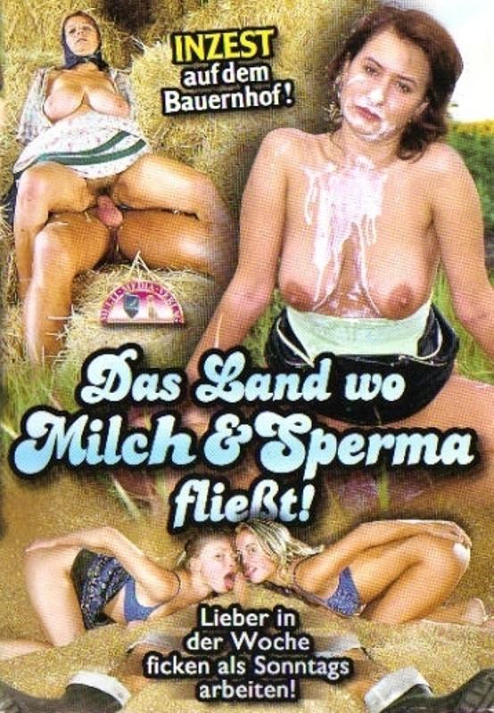 Bodybuilderin Mopse Zierlicher Ficksahne